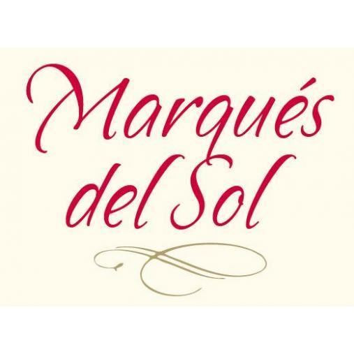 Marqués del Sol