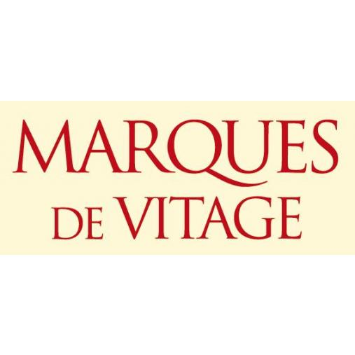 Marqués de Vitage