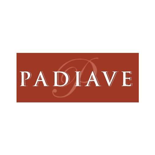 Padiave