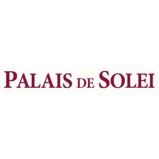 Palais de Solei