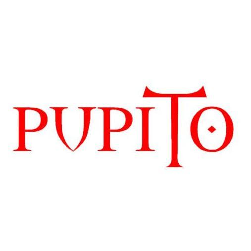 Pupito