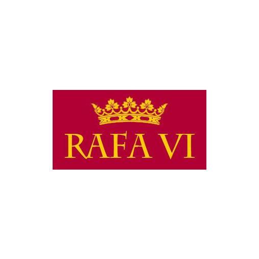 Rafa VI