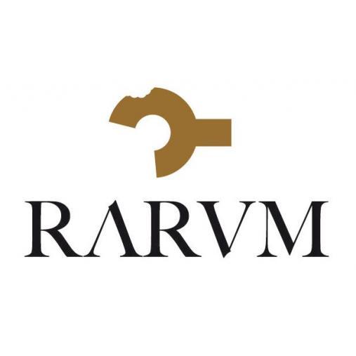 Rarum