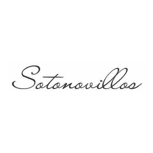SOTONOVILLOS