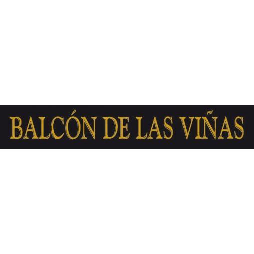 Balcón de las Viñas