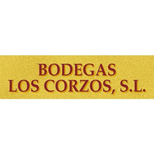 Bodegas Los Corzos
