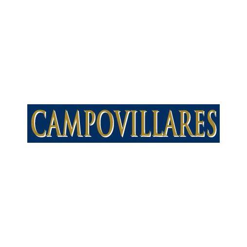 Campovillares