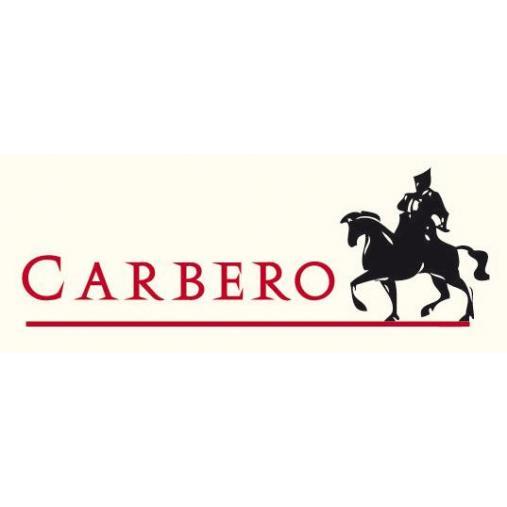 Carbero