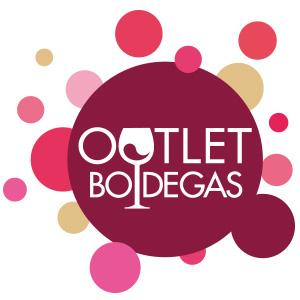 Outlet Bodegas