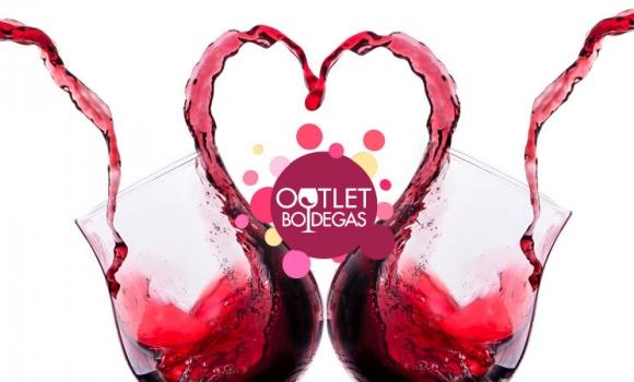 Los 15 Beneficios del Vino Tinto