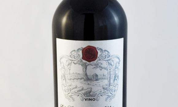 Antimicrobianos naturales para conservar el vino