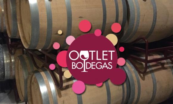 ¿Sabes que tipos de roble son empleados en las barricas de vino?