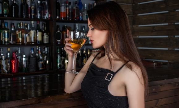 Los aromas, algunos consejos para aprender a oler el vino.