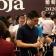 Récord de participación y asistencia en el 'roadshow' de Rioja en China