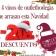 Los 4 vinos que arrasan esta Navidad con 20% de DESCUENTO en outletbodegas.com