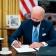 EE.UU. y Europa acuerdan suspender los aranceles de Trump
