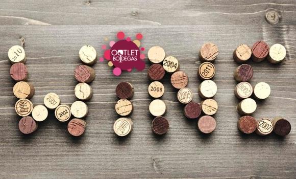 ¿Qué hacer con los corchos de las botellas de vino?